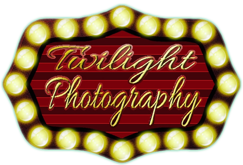 Twilight Photography